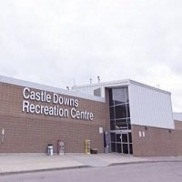 Castle-Downs-Recreation-Centre-Dunluce-North-West-Edmonton