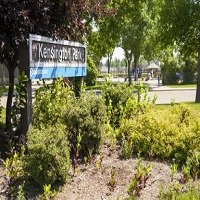 Kensington-North-West-Edmonton