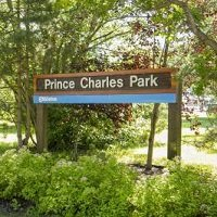 Prince-Charles-North-West-Edmonton