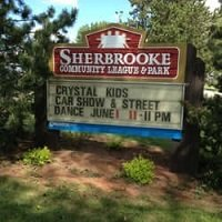 Sherbrooke-Community-League-North-West-Edmonton