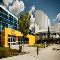 Telus-World-of-Science-Woodcroft-North-West-Edmonton