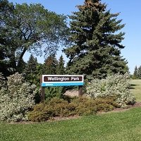 Wellington-Park-North-West-Edmonton