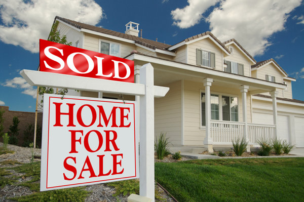 Realtors Helps To Sell Your Home