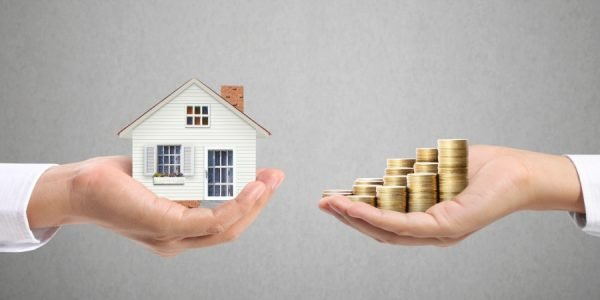 Home Buyers Financing Options