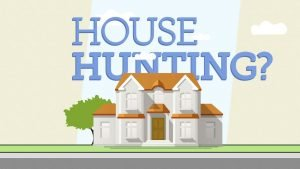 REALTORS® to Get Professional House Hunting Help